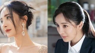 Phim của Dương Mịch với mỹ nam 'Tam sinh tam thế Thập lý đào hoa' flop thê thảm, netizen chê bai hết thời