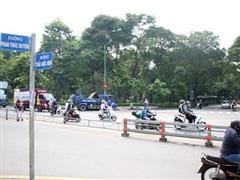 Sớm khởi công dự án hơn 4.800 tỷ đồng tại cửa ngõ sân bay Tân Sơn Nhất