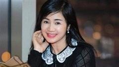 NSND Thu Hà 'đẹp không tuổi': Tôi có nguồn năng lượng trẻ trung trong cuộc sống