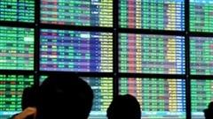 Thị trường liên tục bị 'nghẽn lệnh', Ủy ban Chứng khoán ra tuyên bố trấn an nhà đầu tư
