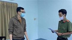 Nam tiếp viên Vietnam Airlines lây nhiễm COVID-19 gây thiệt hại bao nhiêu?