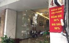 Hiệp hội Du lịch TPHCM kiến nghị miễn giảm thuế, Bộ Tài chính nói gì?