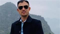 Sơn 'Lông' bị công an tỉnh Thái Bình khởi tố là ai?