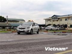 Bộ GTVT chỉ ra nhiều tồn tại trong việc đào tạo, sát hạch lái xe