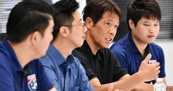 Thái Lan 'sốc' với điều kiện của AFC, lo không đủ tiền đăng cai vòng loại World Cup 2022