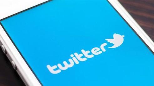 Nga cáo buộc Twitter vi phạm luật pháp sở tại
