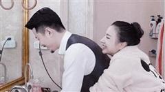 Vợ chồng 'chủ tịch' làm mưa gió Tiktok: Hé lộ điều triệu phụ nữ mong ước