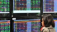 Ủy ban Chứng khoán Nhà nước: Chuyển bớt giao dịch từ HOSE sang HNX