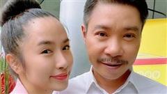 Thủy Phạm 'Hôn nhân trong ngõ hẹp': 'Một mình nuôi các con là điều tôi chưa từng nghĩ đến'