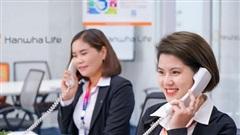 Hanwha Life Việt Nam hợp tác với Pharmacity