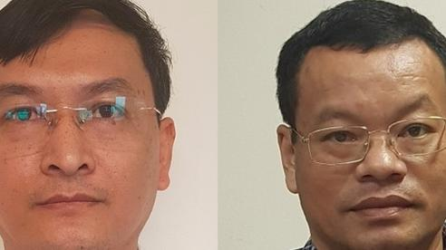 Khai báo quanh co, cựu Phó Tổng giám đốc VEC bị đề nghị xử nghiêm