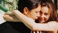 Hồ Ngọc Hà và Kim Lý khoe khoảnh khắc lãng mạn khiến fan ghen tị
