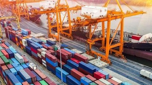 Việt Nam xuất siêu 1,3 tỷ USD sau 2 tháng đầu năm