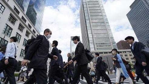 Hạ viện Nhật Bản thông qua dự thảo ngân sách tài khóa 2021 cao kỷ lục