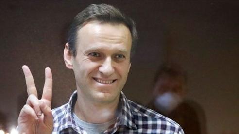 Vụ Navalny: Mỹ và EU thẳng tay trừng phạt loạt quan chức Nga, Anh hoan nghênh, Moscow phản đòn