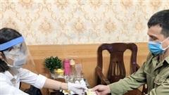 Hà Nội sẵn sàng chi trả gộp 2 tháng lương hưu, trợ cấp BHXH