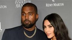 Kanye West trả thù Kim Kardashian: Bóc phốt vợ tán tỉnh kẻ khác, mắc bệnh tâm lý cùng nhiều tình tiết bẽ bàng