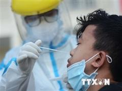 Dịch COVID-19: Những trường hợp vẫn phải áp dụng cách ly tại Đà Nẵng