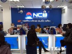 Chuyển đổi số trong ngân hàng: Mở ra một 'cánh cửa' mới