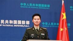 Hàn Quốc lập thêm hai đường dây nóng quân sự với Trung Quốc