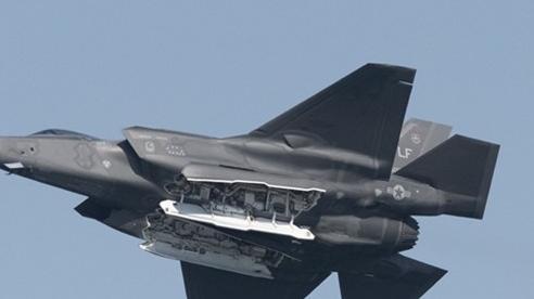 Tin tức quân sự mới nhất ngày 4/3/20201: Thổ Nhĩ Kỳ khẳng định không đổi S-400 Nga lấy F-35 Mỹ