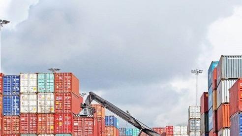 Hướng dẫn hồ sơ giảm thuế đối với hàng hóa xuất nhập khẩu