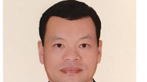 Cựu Phó TGĐ VEC và lời khai nhắc đến trách nhiệm của nhiều bên
