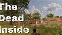 Xuất hiện trên di động, tựa game bắn zombie The Dead Inside gây 'sốt' vì những trải nghiệm có '1-0-2'