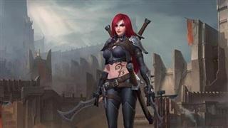 Tốc Chiến ra mắt tướng mới và lại miễn phí, game thủ lập tức cà khịa Liên Quân từng nạp tiền mới có tướng mà chơi