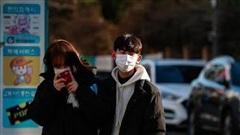 Hàn Quốc rà soát cơ sở sản xuất có người nước ngoài