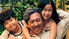 'Bố Già' của Trấn Thành - Phiên bản gà trống nuôi con tưởng chẳng có gì mới lạ nhưng lại đặc biệt nhất màn ảnh Việt