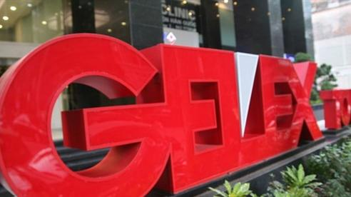 Gelex thông qua mua cổ phần chi phối Viglacera