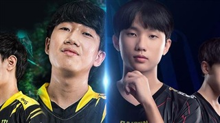 LMHT: Bất ngờ với mức rank của các game thủ nổi tiếng Việt Nam ở máy chủ khốc liệt nhất thế giới