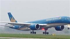 Hai chuyến bay đón 390 người Việt tại Myanmar về nước hôm nay
