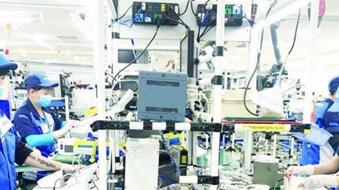 Doanh nghiệp khoa học và công nghệ được ưu đãi thuế từ tháng 3/2021