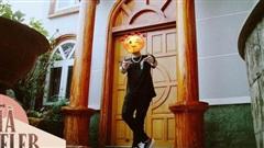 Chàng ca sĩ Vbiz là 'cậu ấm' có nhà 200 tỷ 6 tầng to đùng ở ngay trung tâm quận 1 Sài Gòn