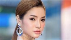 Jolie Phương Trinh: 'Mẹ mất sớm, cha lấy vợ khác, tôi sống với họ hàng'
