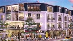 Sức hút của nhà mặt phố - Xu hướng đầu tư bất động sản tiềm năng
