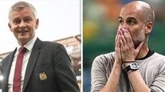 Solskjaer nói cứng MU đấu Man City, Real Madrid phục ký Mbappe