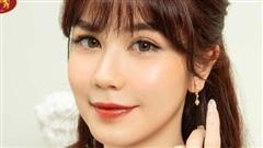 Bảo Tín Mạnh Hải cho ra mắt bộ sưu tập trang sức 'Rose In Love'