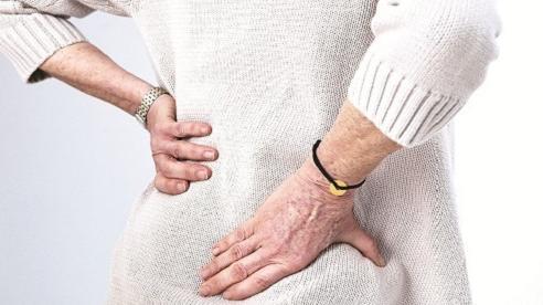 Nếu không có 6 triệu chứng dưới đây khi đi bộ, xin chúc mừng bạn sẽ có tuổi thọ rất cao