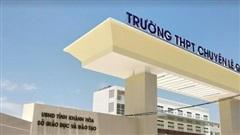 Ở Việt Nam có tới 9 ngôi trường THPT chuyên trùng tên với nhau, nhưng đằng sau còn có 1 điều thú vị hơn nữa
