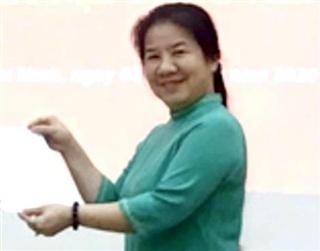 Vụ bắt nguyên Chánh thanh tra sở Tài chính Lê Thị Thanh Tuyền: Công an TP.HCM thông tin chính thức