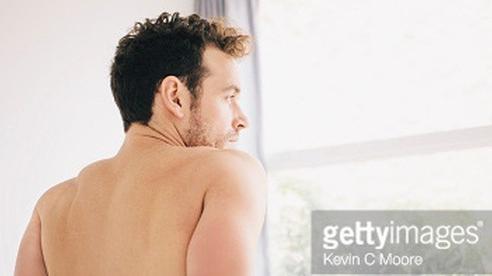 Muốn quan hệ vào buổi sáng, nói gì về sức khỏe nam giới?