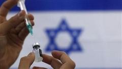 'Bí mật' đằng sau những chiến dịch tiêm vaccine ngừa COVID-19 thành công trên thế giới
