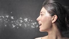 2 loại vi khuẩn trong miệng có thể là 'động lực' của ung thư đại trực tràng và ung thư tuyến tụy, người bị bệnh nha chu càng cần chú ý