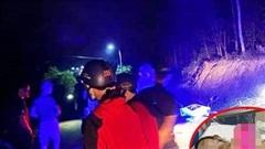 Quảng Nam: Nữ công nhân bị cướp đâm thấu ngực và bụng nguy kịch