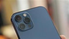 iPhone 13 sẽ có nâng cấp mà hàng triệu người dùng trên thế giới mong đợi
