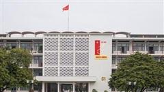 Nếu không có gì thay đổi, các trường đại học sau tại Hà Nội có thể cho sinh viên đi học lại từ ngày 15/3 và 22/3