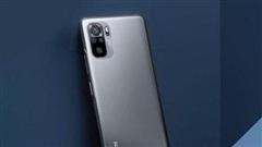 Xiaomi ra mắt smartphone 5G với 4 phiên bản tiêu chuẩn quốc tế